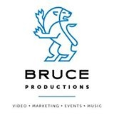 Bruce Productions image 1