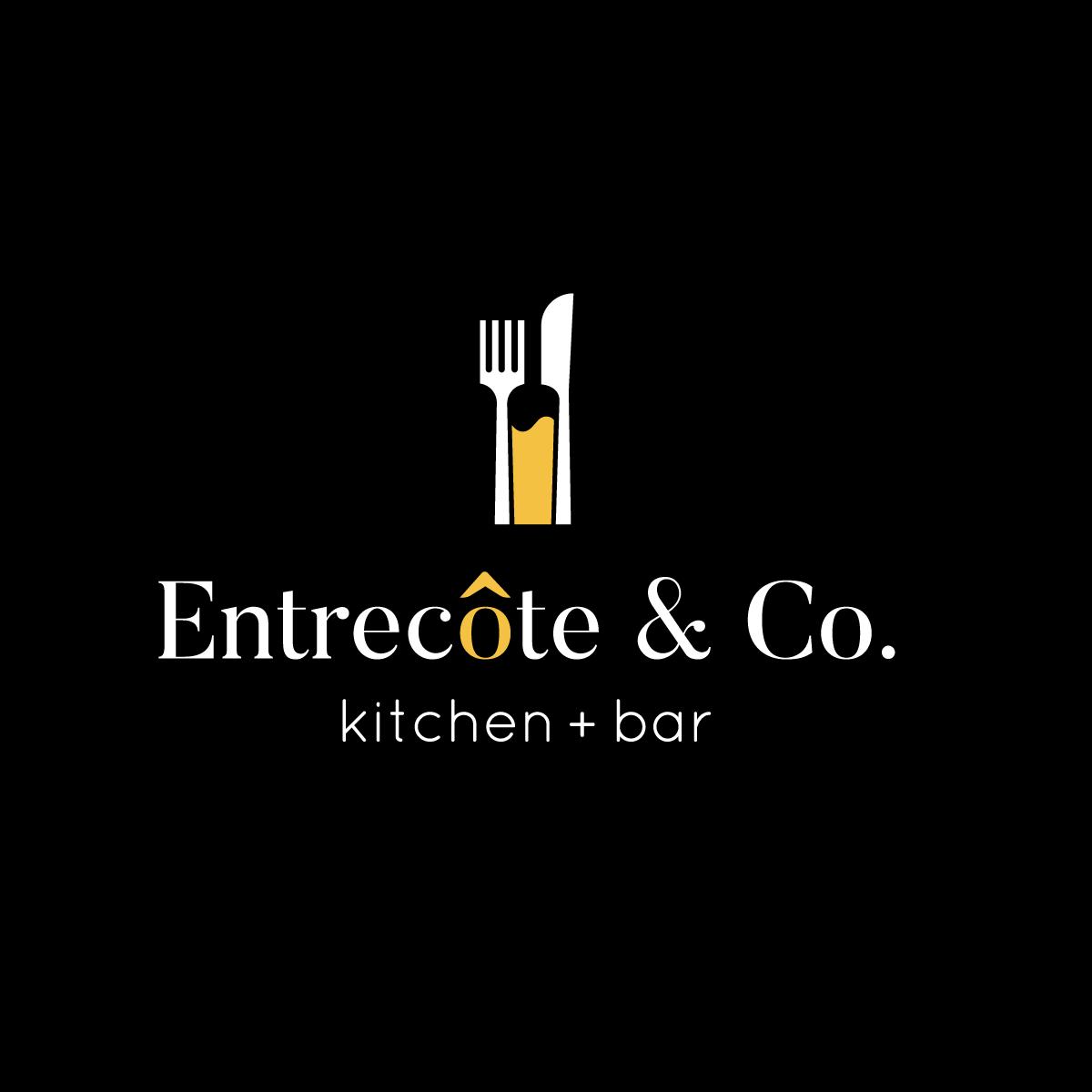 Entrecôte & Co.