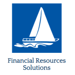 Financial Resources Solutions