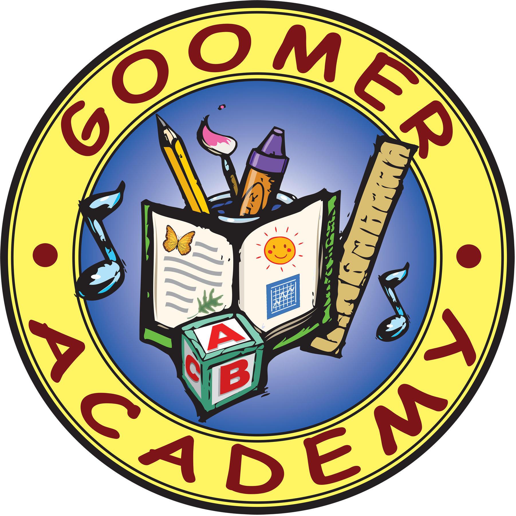 Goomer Academy image 0