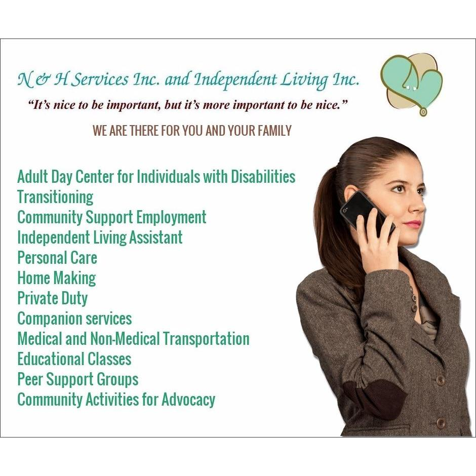 the advocate adult services adult jobs