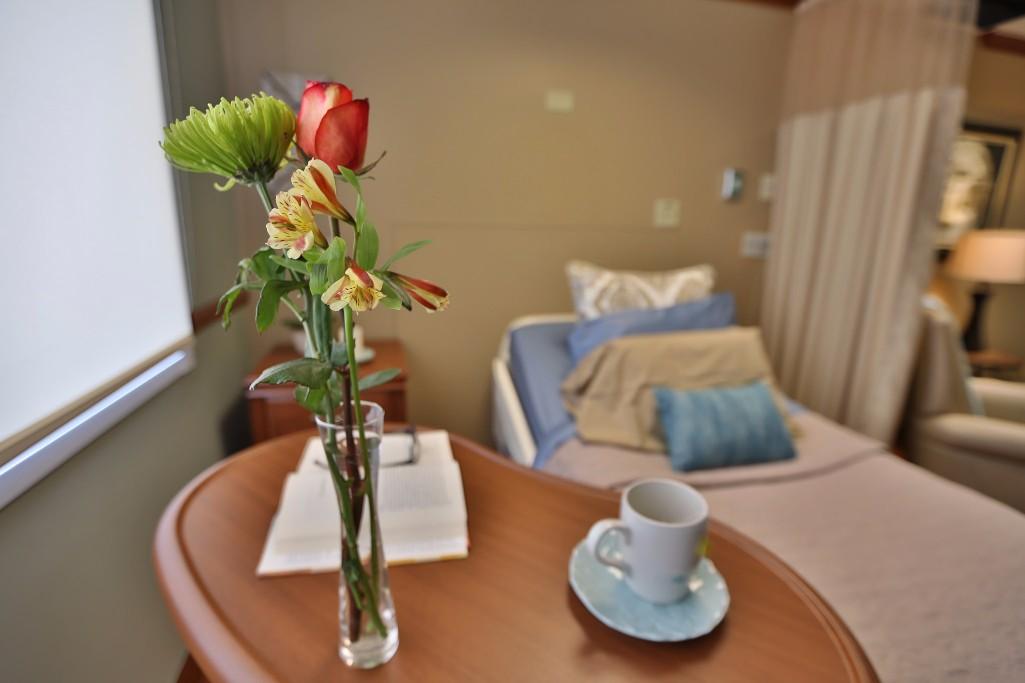VITAS Inpatient Hospice Unit - Closed image 2
