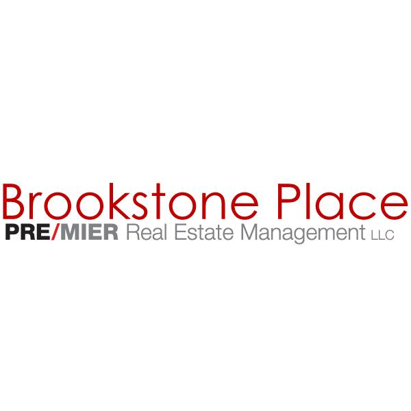 Brookstone Place Apartments image 5