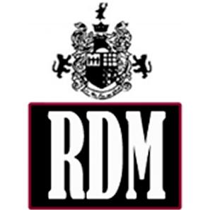 RDM Designer Outlet & Design Studio
