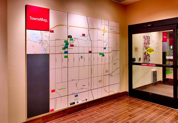 TownePlace Suites by Marriott Salt Lake City-West Valley image 4