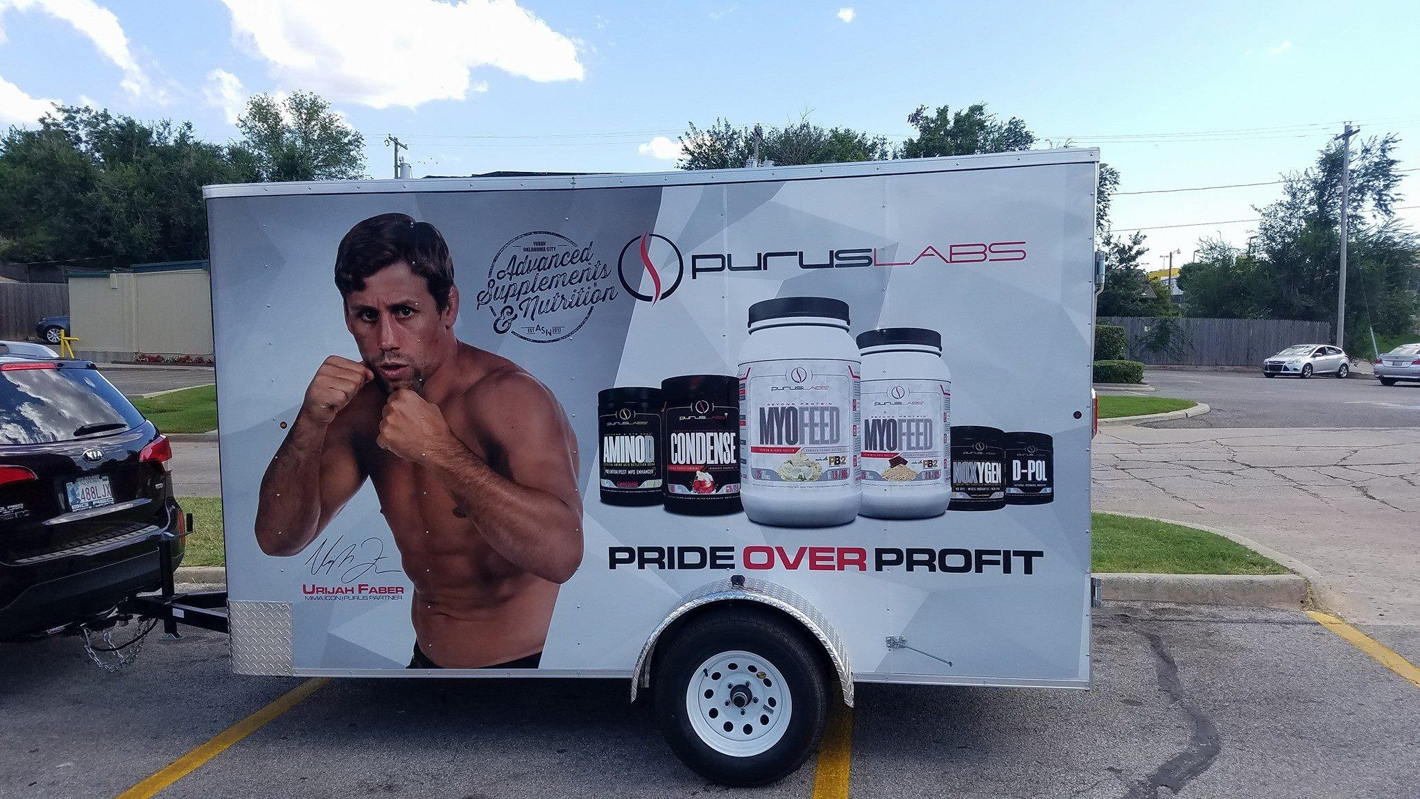 Advanced Supplements & Nutrition image 3