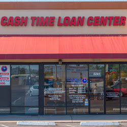 Cash Time Loan Centers image 7
