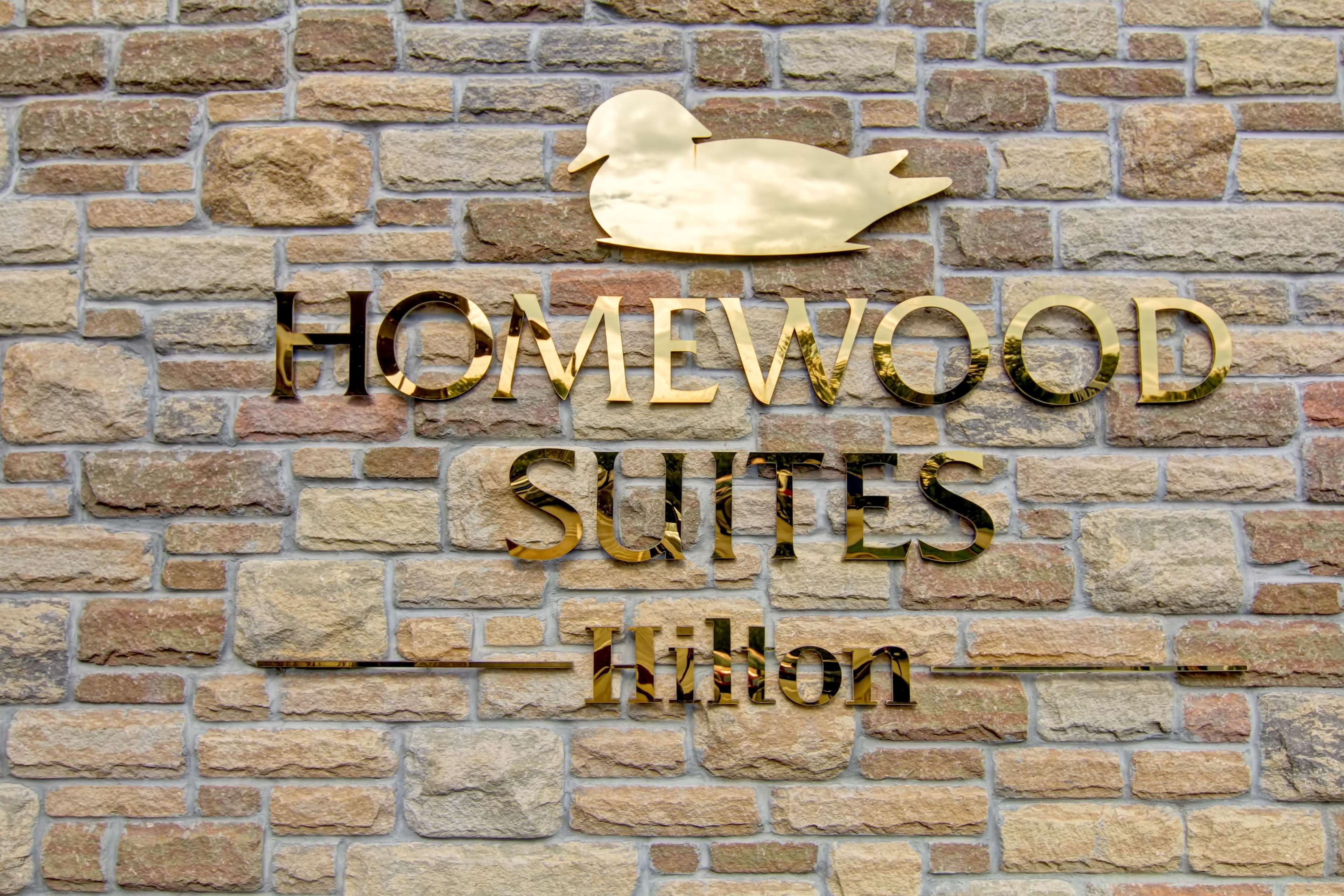 Homewood Suites by Hilton Cincinnati Airport South-Florence image 40