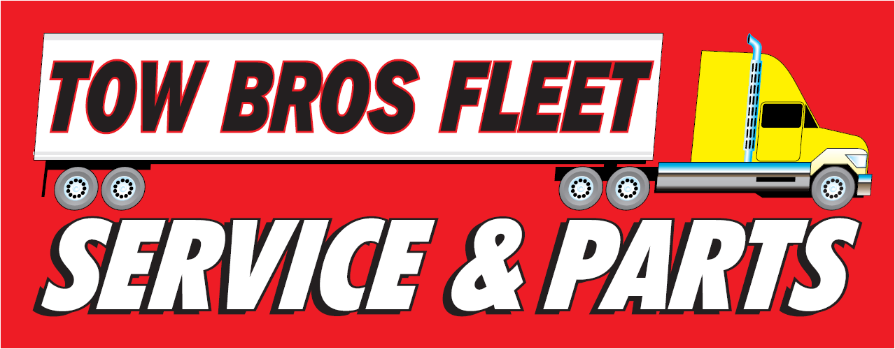 Tow Bros Fleet Service & Parts, Inc Tow Brothers image 1
