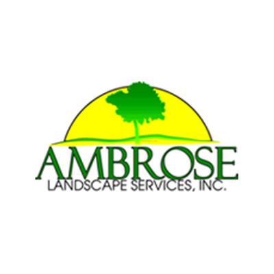Ambrose Landscape Services Inc