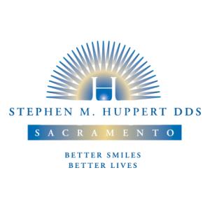 Stephen M. Huppert DDS