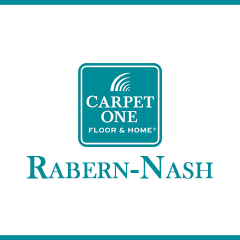 Rabern-Nash Carpet One Floor & Home - Decatur, GA - Carpet & Floor Coverings