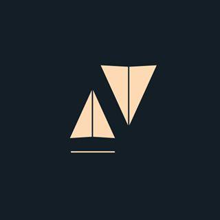 Navigate Design