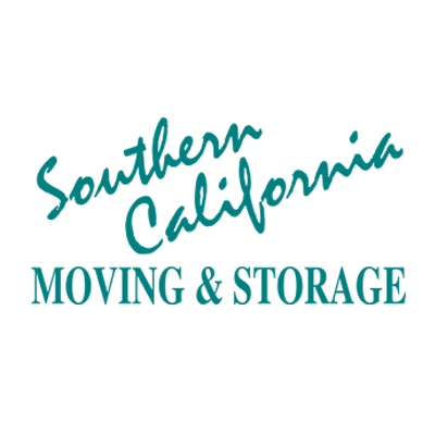 Moving West to Southern California