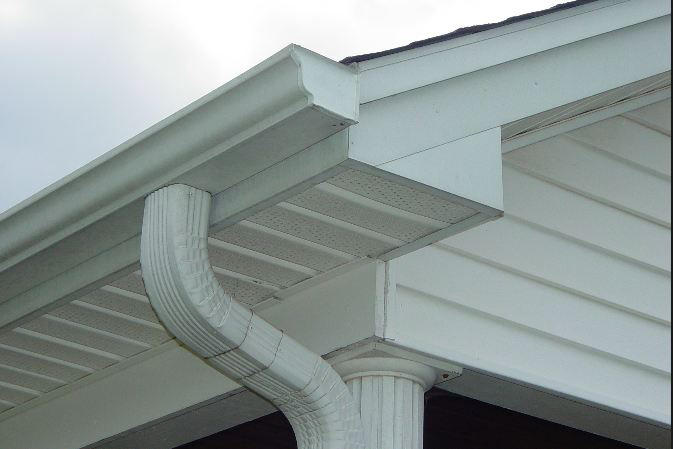ABCO Roofing & Construction image 8