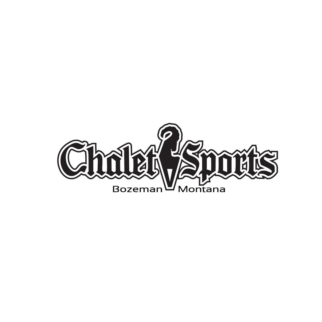 Chalet Sports