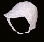 Bayou Baby Bonnets image 11