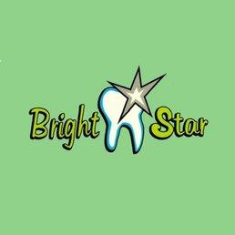 Bright Star Dental image 0
