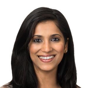 Shreya Aggarwal, MD image 0