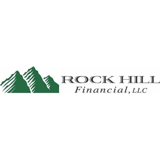 Rock Hill Financial, LLC image 0