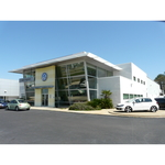Jack Ingram Volkswagen In Montgomery Al 36117 Citysearch