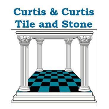 Curtis & Curtis Tile & Stone