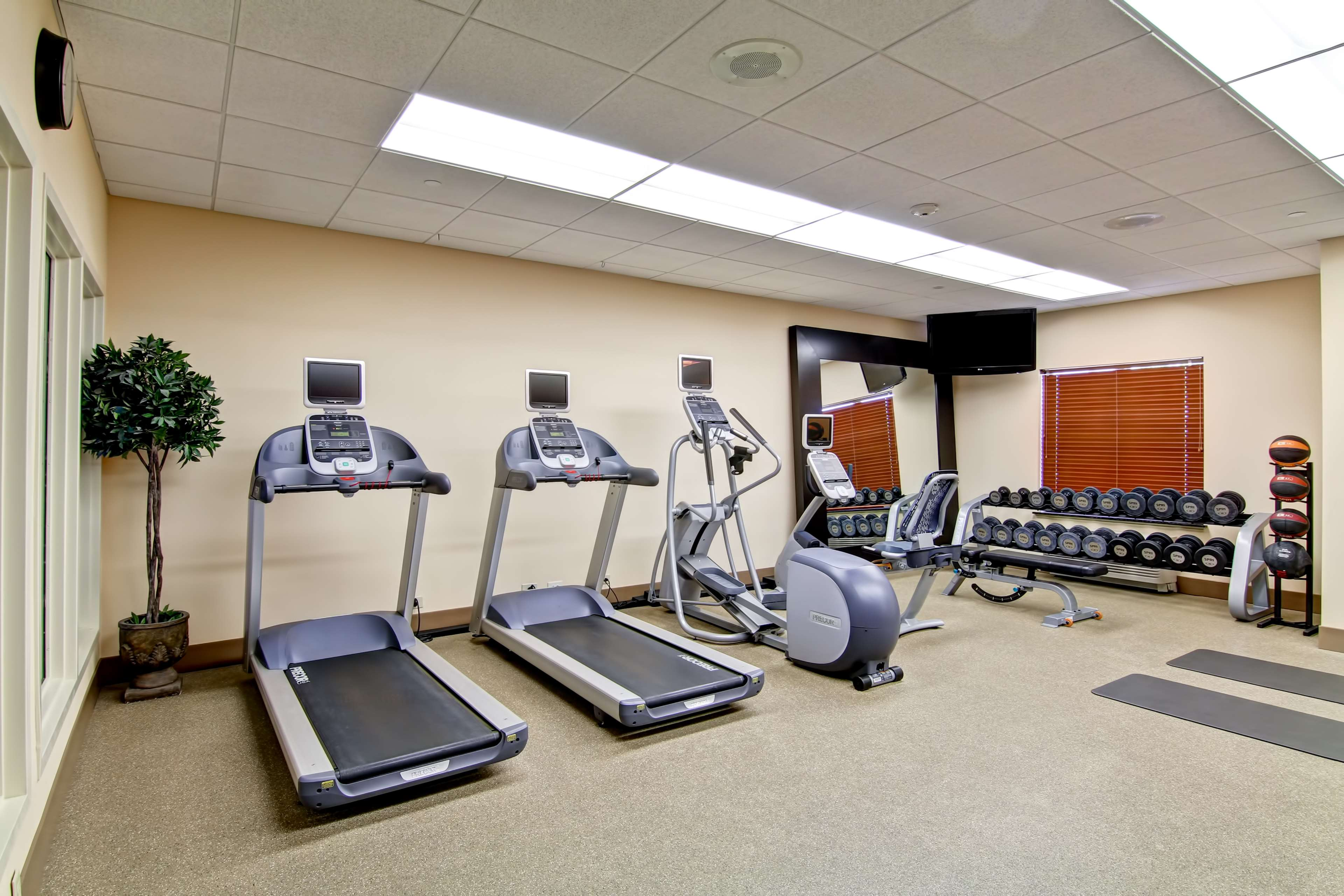 Homewood Suites by Hilton Bentonville-Rogers image 15