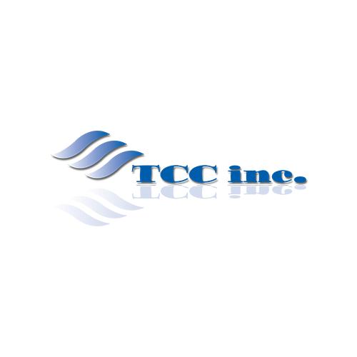 TCC Inc.