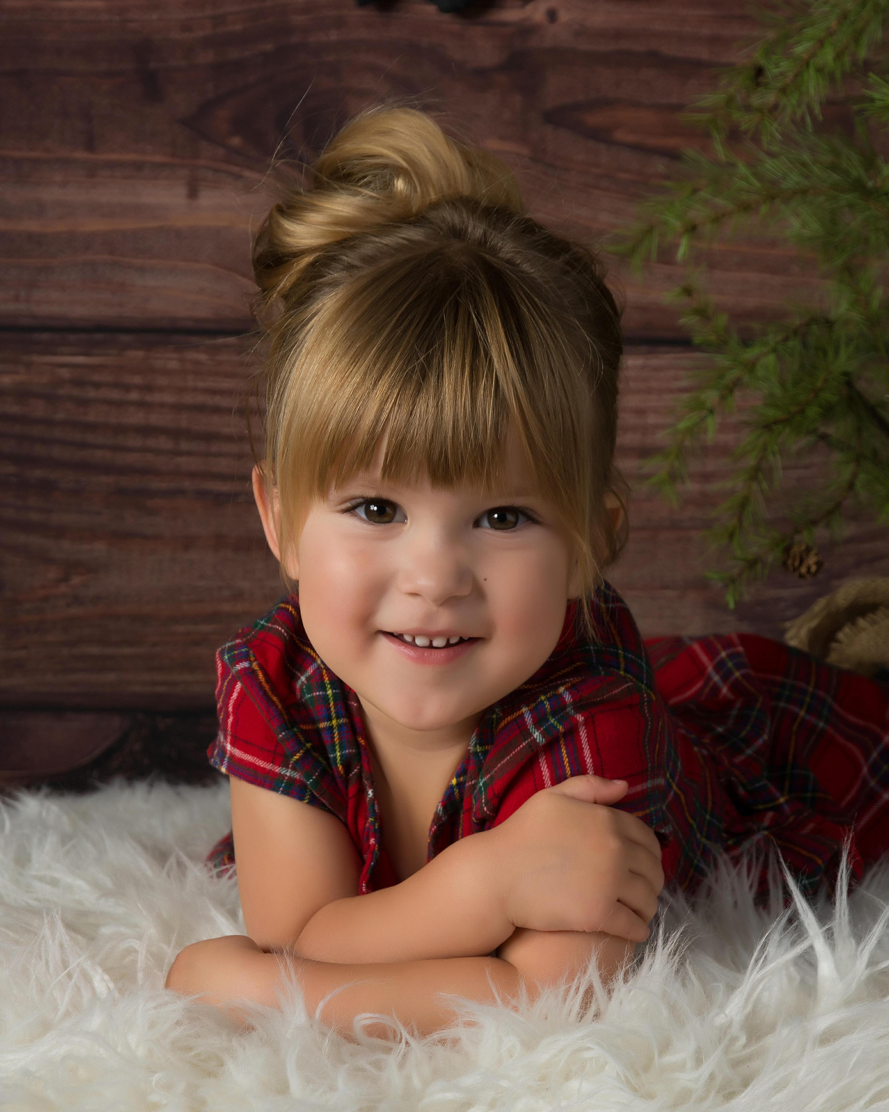 Lifetouch Preschool Photography - Sales Representative image 2