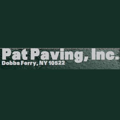 Pat Paving Inc image 0