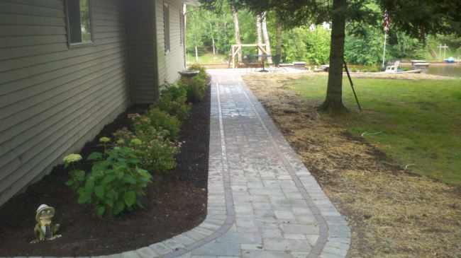 Precision Pavers and Landscaping, Inc. image 11