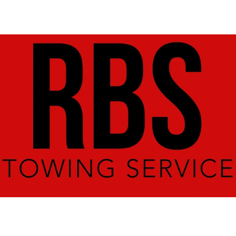 RBS Towing