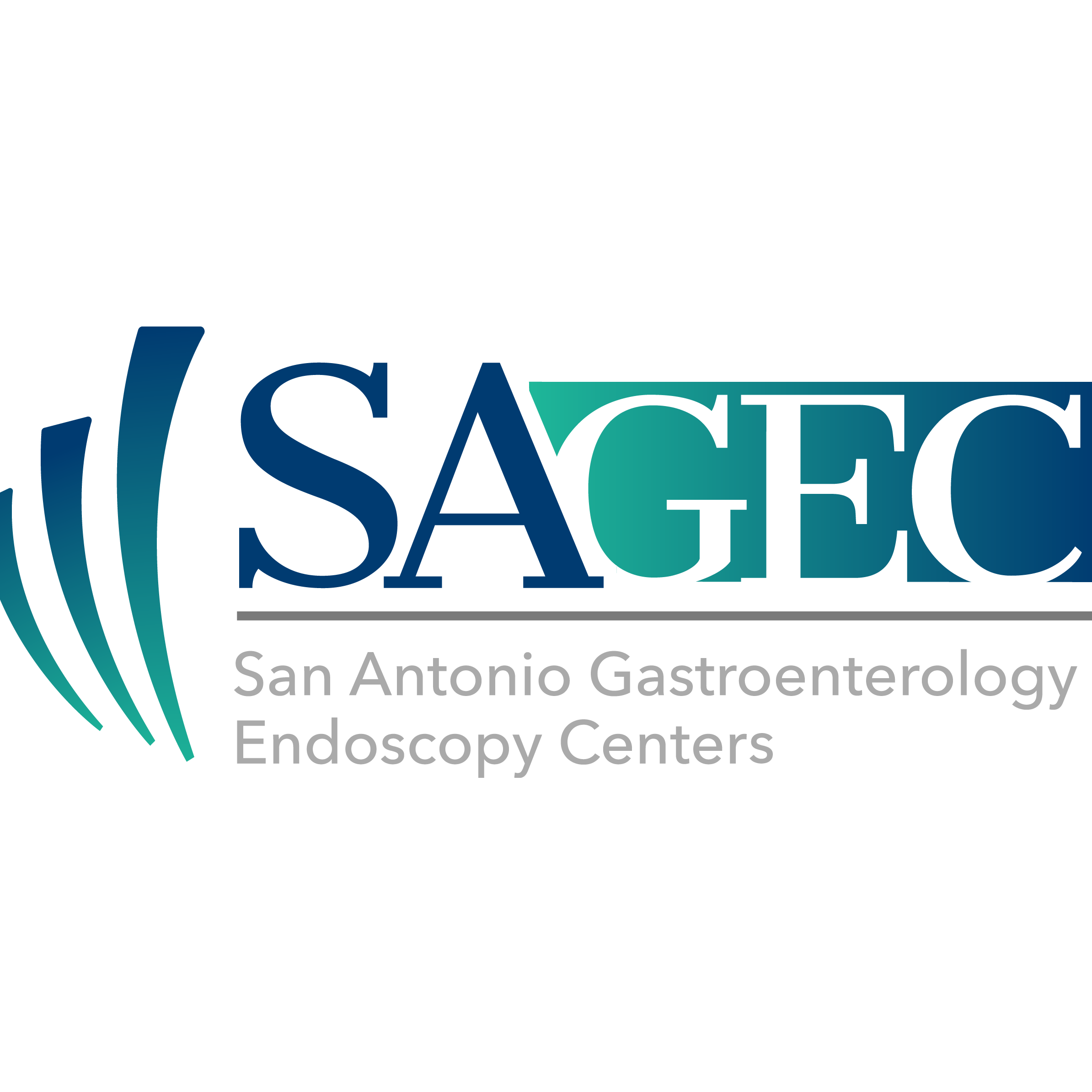San Antonio Gastroenterology Endoscopy Center