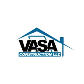 Vasa Construction, LLC