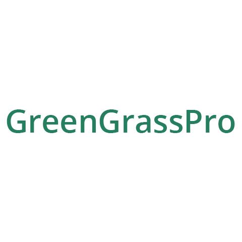 Green Grass Pro