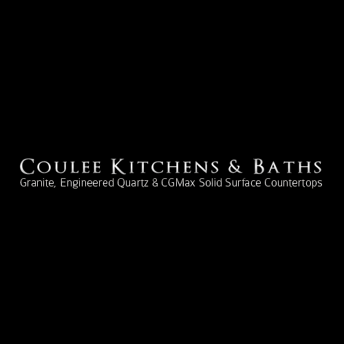 Coulee Kitchens & Baths