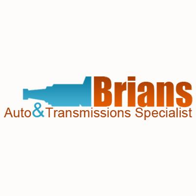 Car repair in leominster ma topix for North main motors leominster ma