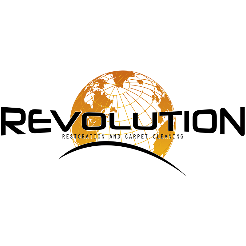 Revolution Restoration and Cleaning Inc.