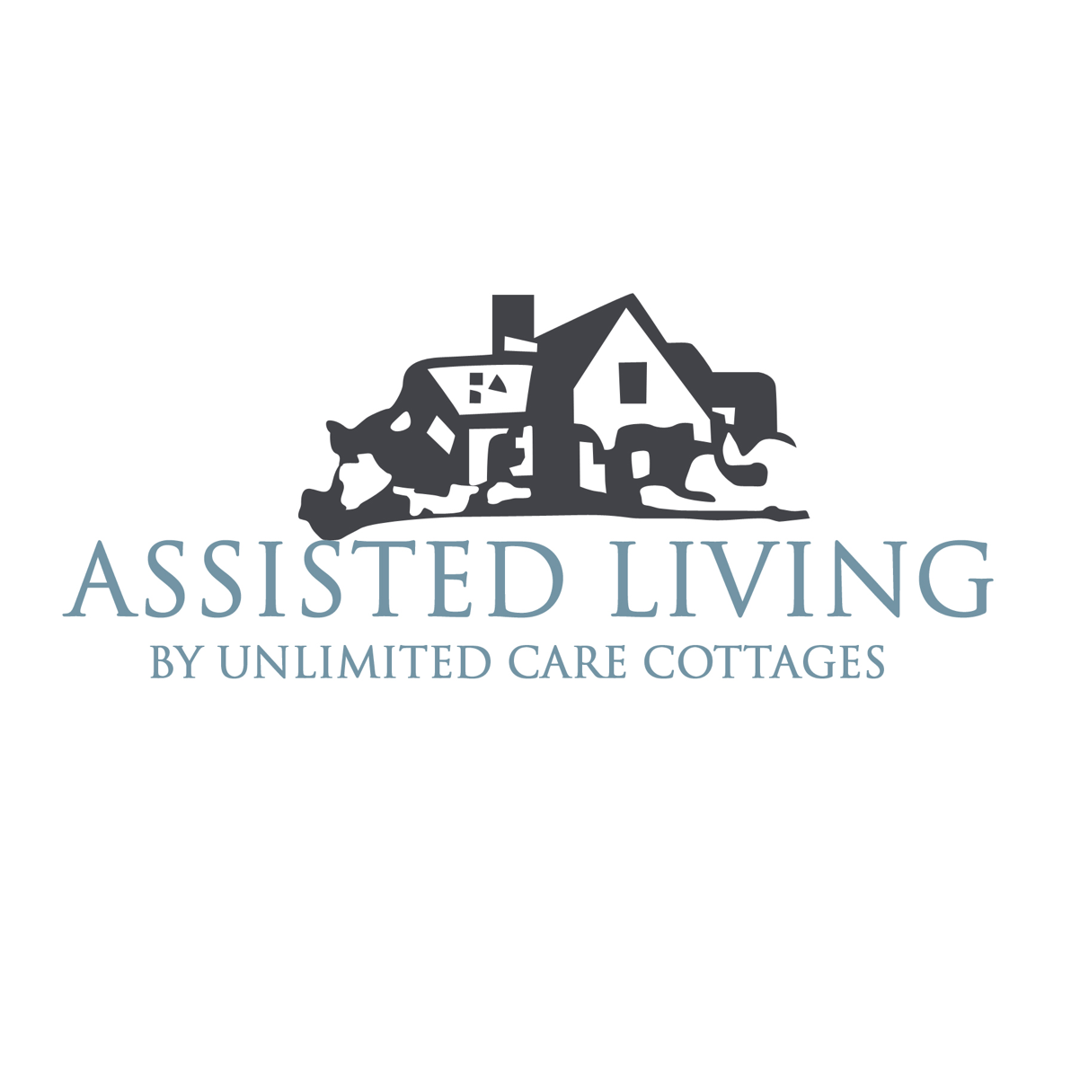 Unlimited Care Assisted Living