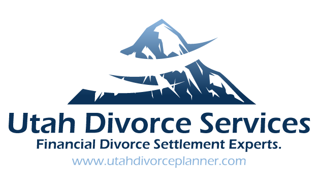 Utah Divorce Services image 0