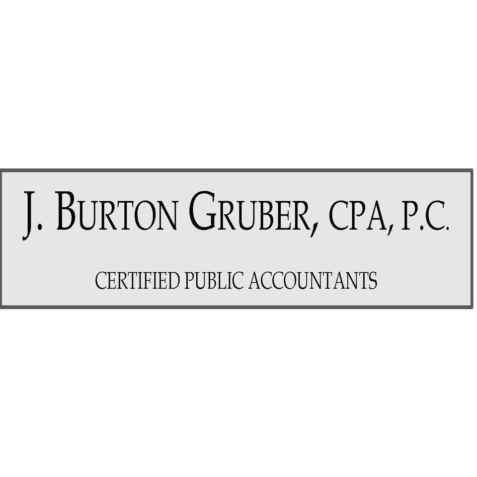 J. Burton Gruber CPA PC