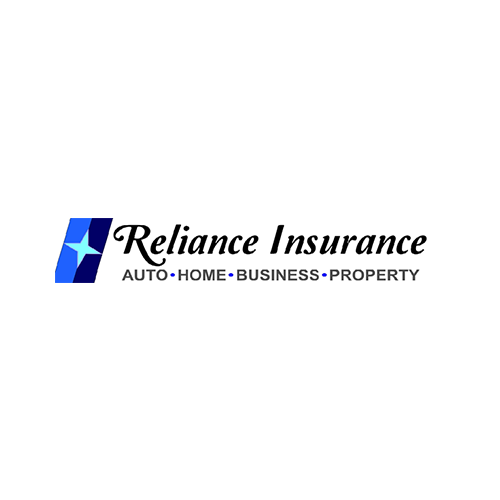 Reliance Insurance image 0