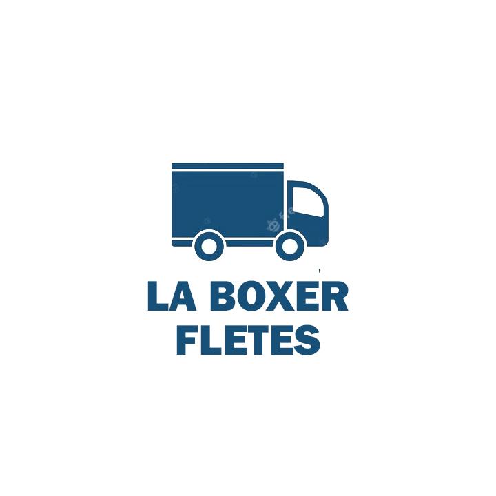 La Boxer Fletes