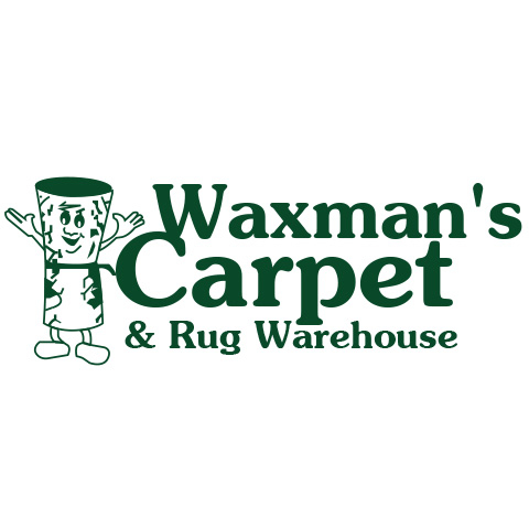 waxman report Find the waxman industries, inc business page in cleveland.