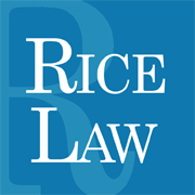 Rice Law