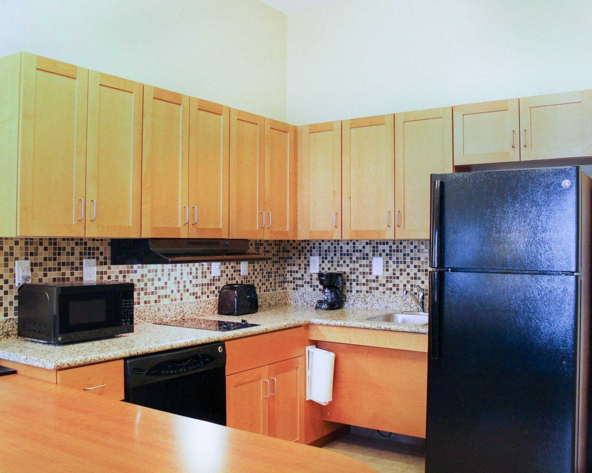 MainStay Suites Tioga image 25