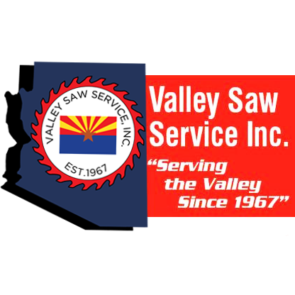 Valley Saw Service Inc