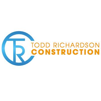Todd Richardson Construction