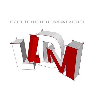Studio Tecnico Ing. De Marco