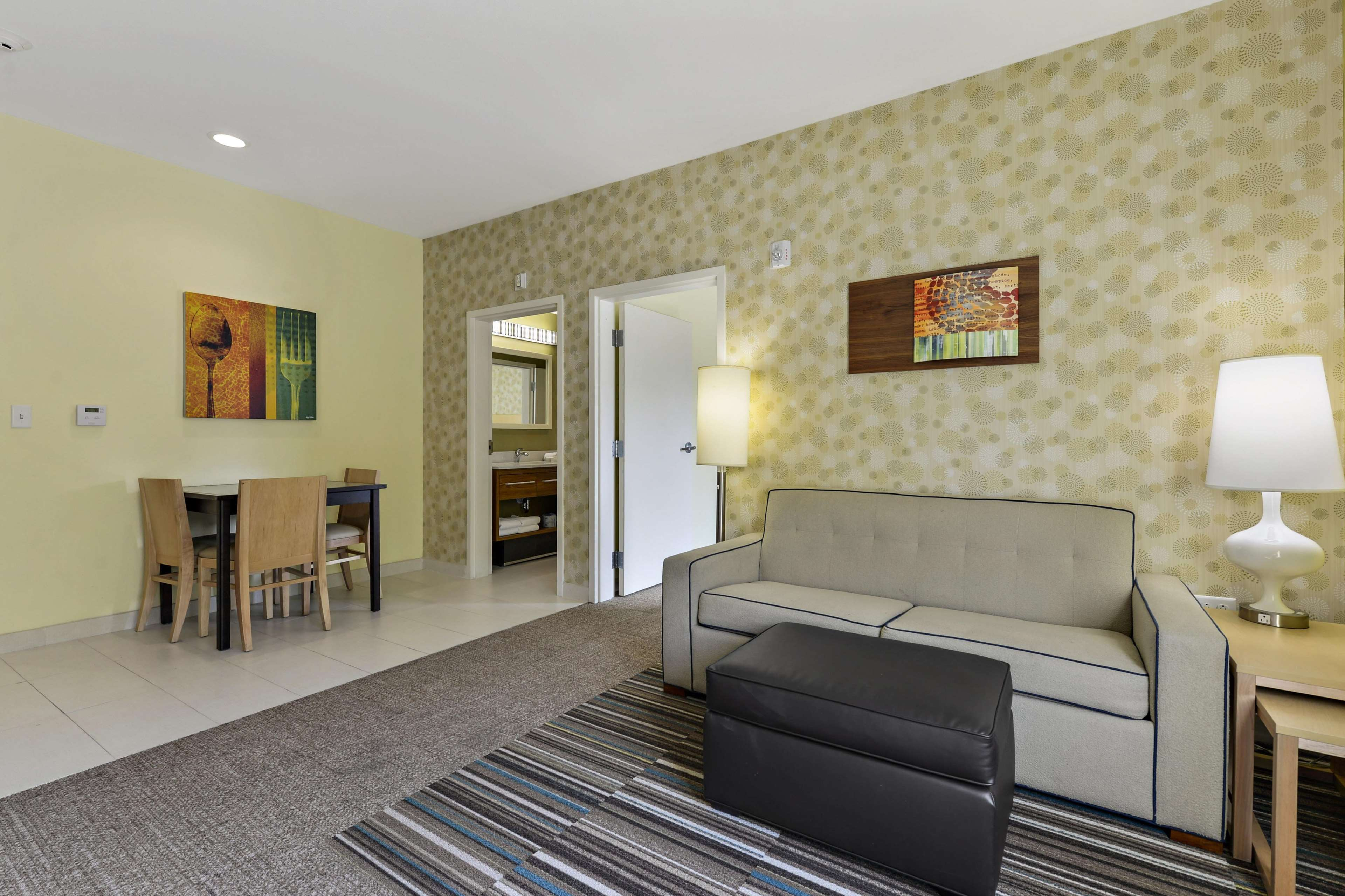 Home2 Suites by Hilton Gulfport I-10 image 31